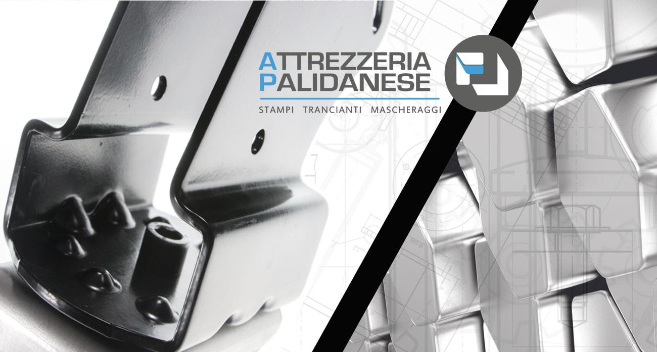 ProgettoAP2