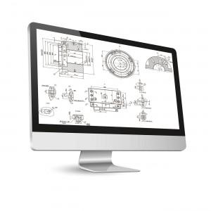 Monitor-progetto1